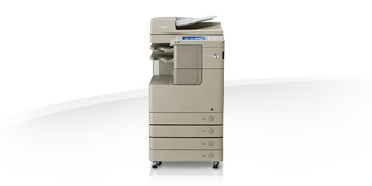 imageRUNNER ADVANCE 4251i